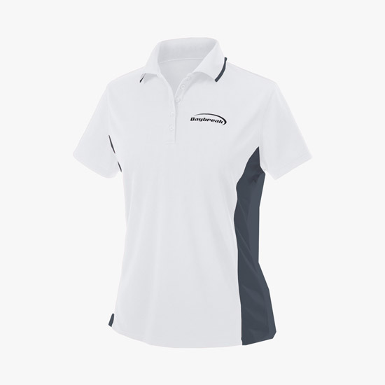 Customize Performance Wicking Athletic Shirts - Top Brands - MARCO ... d000fd940