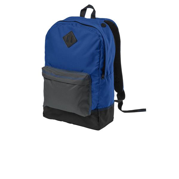 5e618eae63f District-Retro Backpack.