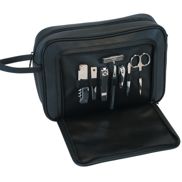 efb3499abe50 TOILETRY COMBO GROOMING SET