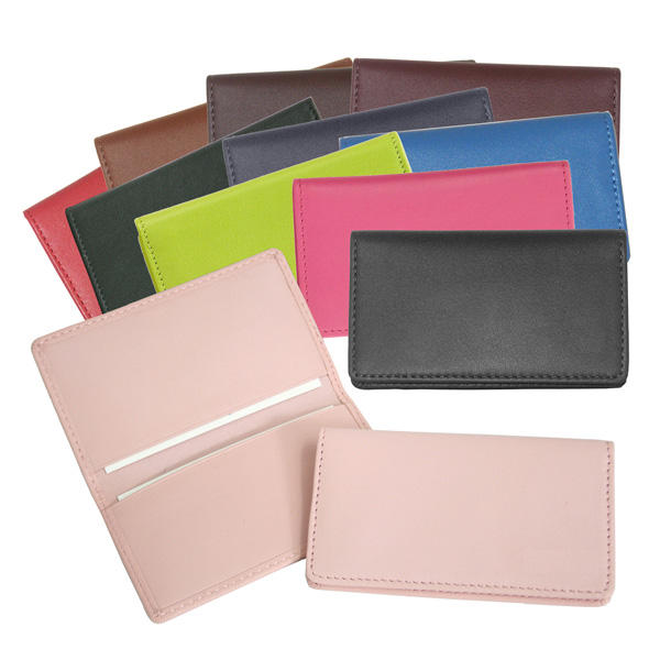 Best sellers business card case reheart Images