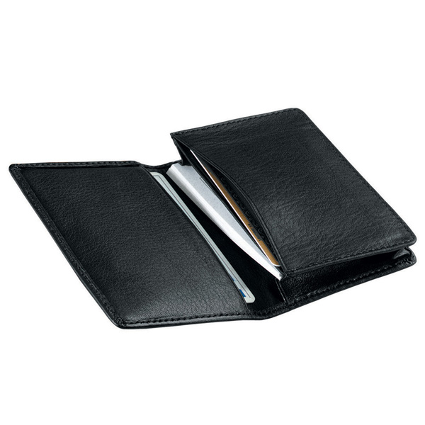 Best sellers deluxe business card case reheart Images