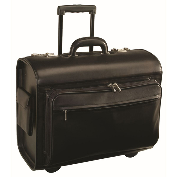 afef34f36d8 Luggage   Garment Bags - Page undefined