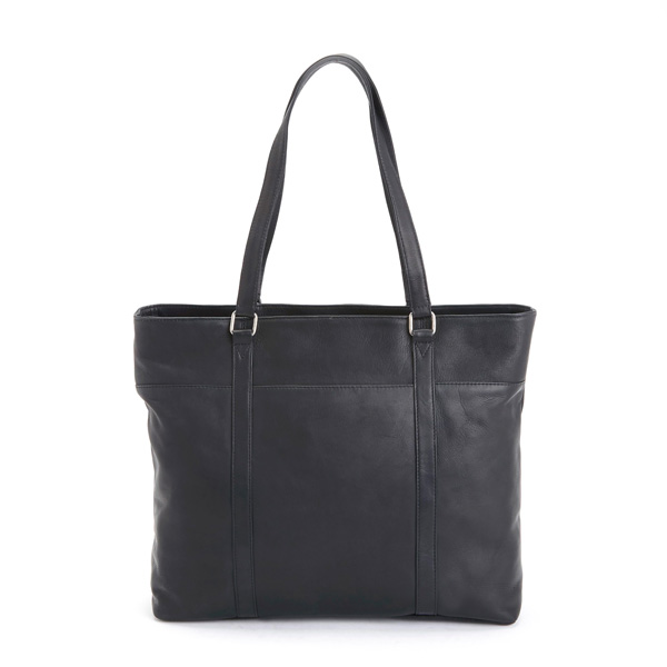 d94b38062c Royce Luxury Carryall Women s Tote Bag in Handcrafted Colombian Genuine  Leather