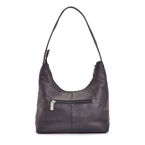 673-VL Royce Luxury Women s Shoulder Handbag in Handcrafted Colombian  Genuine Leather 6a23e2b546848