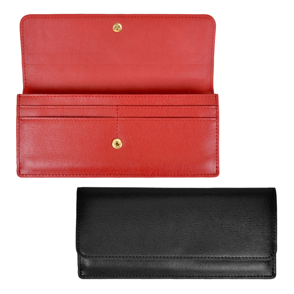 THE ROYCE FREEDOM WALLET FOR WOMEN 1a67a108cb533