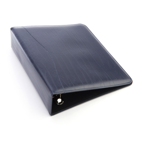 300 9 executive two inch d ring binder