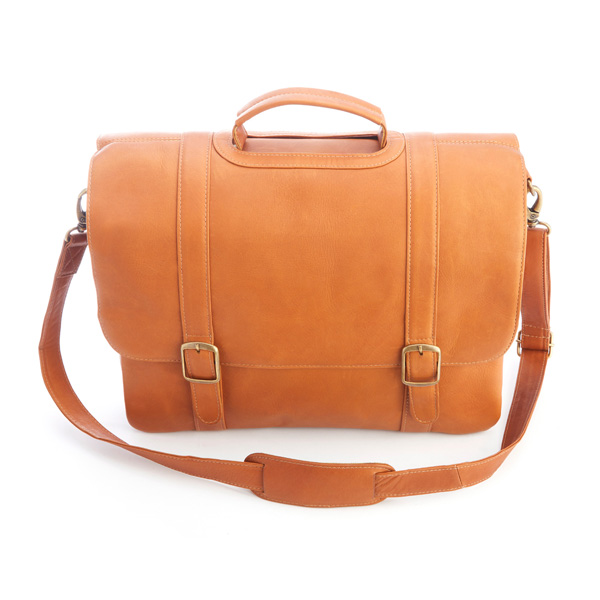 4a64d777d422 COLOMBIAN LEATHER 15
