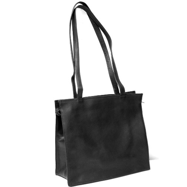 Ladies Bags - Page undefined 9abedb3035253